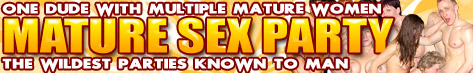 www.mature-sexparty.com